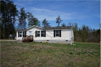 2748 Stagecoach, Farmville, VA
