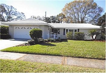 13156 75th Ave., Seminole, FL