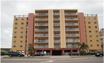 18610 Gulf Blvd 110, Indian Shores, FL