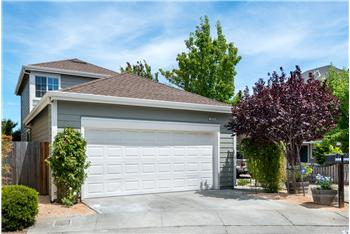 2056 Easton Drive, Petaluma, CA