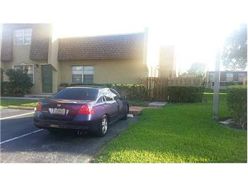 3571 NW 95TH TE, SUNRISE, FL