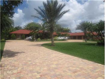 17911 S.W. 63RD MANOR, SOUTHWEST RANCHES, FL