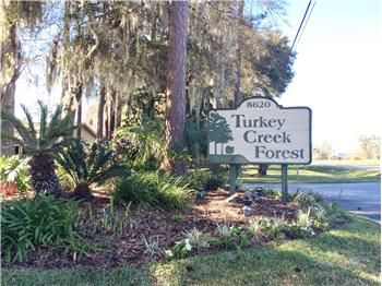 8620 NW 13th Street Lot 106, Gainesville, FL