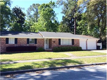 928 NW 52nd Terrace, Gainesville, FL