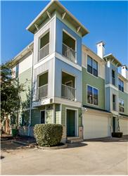 2415 Stutz Road Unit C, Dallas, TX