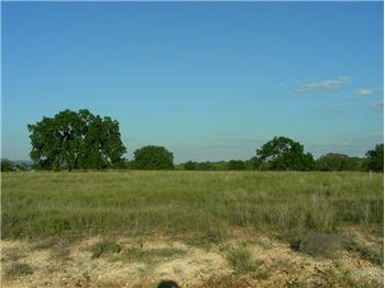 LOT 679 Martingale Trl, Bandera, TX