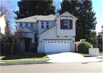 3350 Soda Way, Sacramento, CA