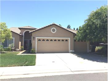 248 Mariner Cir, Lincoln, CA