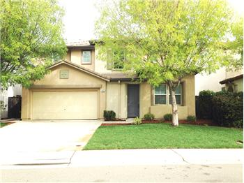 1612 Drummond Ln, Lincoln, CA