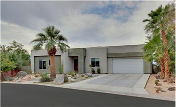 12537 Spruce St, Desert Hot Springs, CA