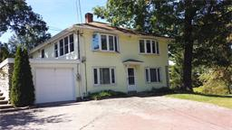 67 Old Worcester Rd., Webster, MA