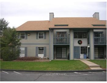 1938 Phillips Rd. Unit 19, New Bedford, MA