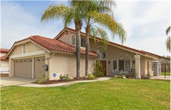 7065 Chicago Court, Rancho Cucamonga, CA
