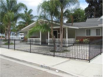 1308 South Eleanor Street, Pomona, CA