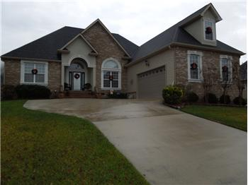 7579 Nightfall Circle, Ooltewah, TN