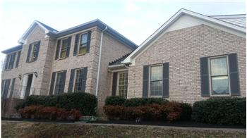 522 Utley Drive, Goodlettsville, TN