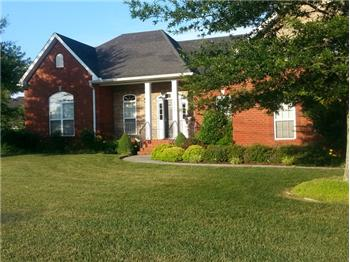 4005 Brimestone Way, Greenbrier, TN