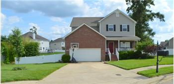1302 Chopin Ct, Murfreesboro, TN