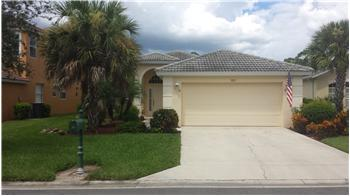 3211 Midship Drive, North Fort Myers, FL