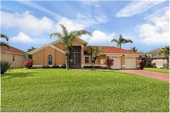 1826 SW 50TH TER, Cape Coral, FL
