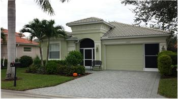11441 AXIS DEER LN, Fort Myers, FL