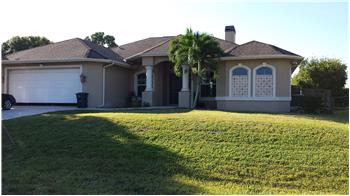 912 SW 20th Street, Cape Coral, FL