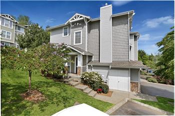 5255 237th Terrace SE, Issaquah, WA