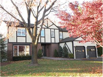 694 Eagle Lane, Lansdale, PA