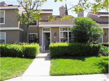 13  Wellesley, Irvine, CA