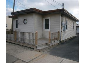 59  Kearney Ave, Seaside Heights, NJ