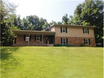 7211  Woods  Drive, Newburgh, IN