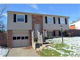 1239 Glen Haven Ln, Batavia, OH