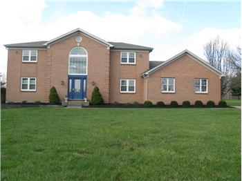 957 View Drive, Union Township, OH