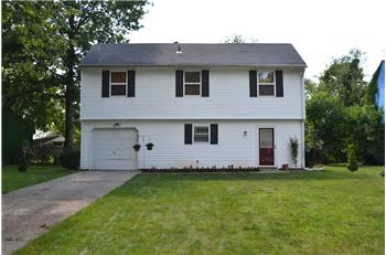 5709 Crabapple Way, Milford, OH