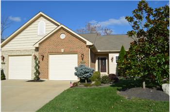 4532 Eastgate Oaks Drive, Union Township, OH