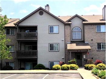 8171  Autumn Woods Lane 309, West Chester, OH