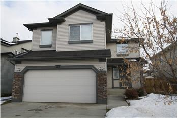291 Springmere Close, Chestermere, AB