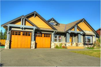 613 Sentinel Ridge, Mill Bay, BC