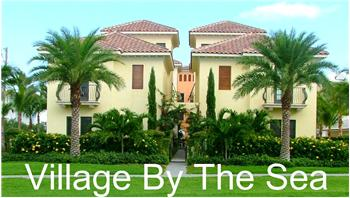 VILLAGE BY THE SEA, Vero Beach, FL