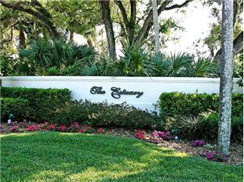 The ESTUARY Vero Beach Florida Luxury Island Homes, Vero Beach, FL