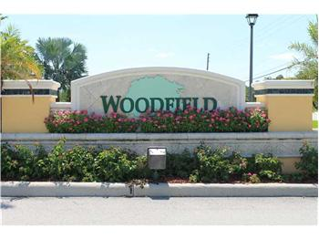 WOODFIELD 55 ACTIVE VERO BEACH, VERO BEACH, FL