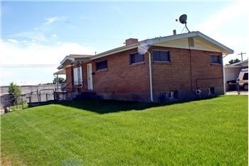 272 S 375 E, Clearfield, UT