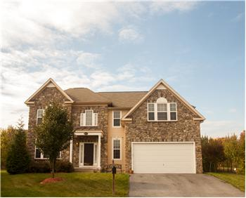 401 Mohican Drive, Frederick, MD