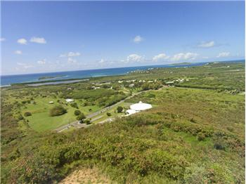 57E, F, G Southgate Farm, Christiansted, VI