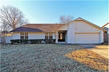 7538 E. 78th Street, Tulsa, OK