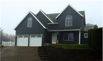 7502 SW Applegate Dr., Beaverton, OR