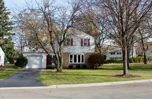 359 S Newbury Pl, Arlington Heights, IL