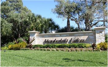 3951 Windward Passage 102, Bonita Springs, FL