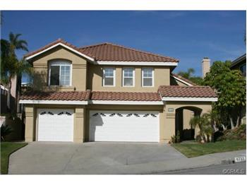 6737 Canyon Route, Orange, CA