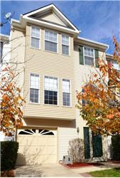 8709 Riverscape Court, Odenton, MD